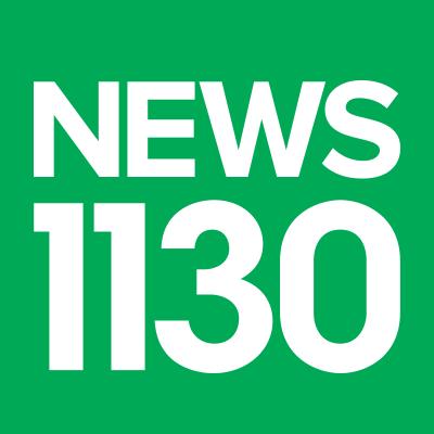 News1130's Company Logo