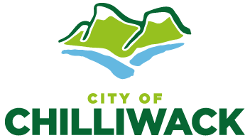 Long Range Planning, City of Chilliwack's Company Logo