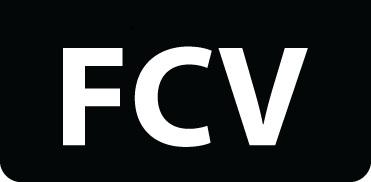 FCV's Logo