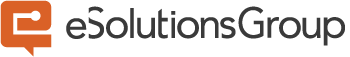 eSolutions Group's Logo