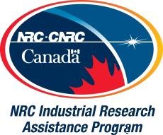 nrc-cnrc.gc.ca Logo