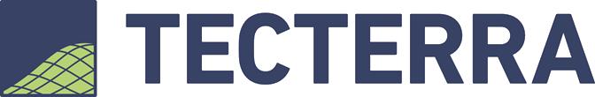 tecterra.com Logo